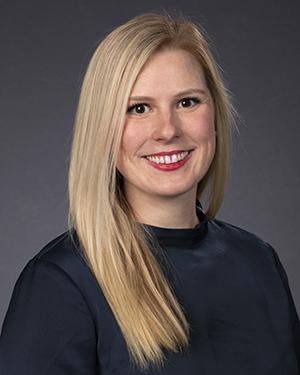 Photo of Alexis Boucher